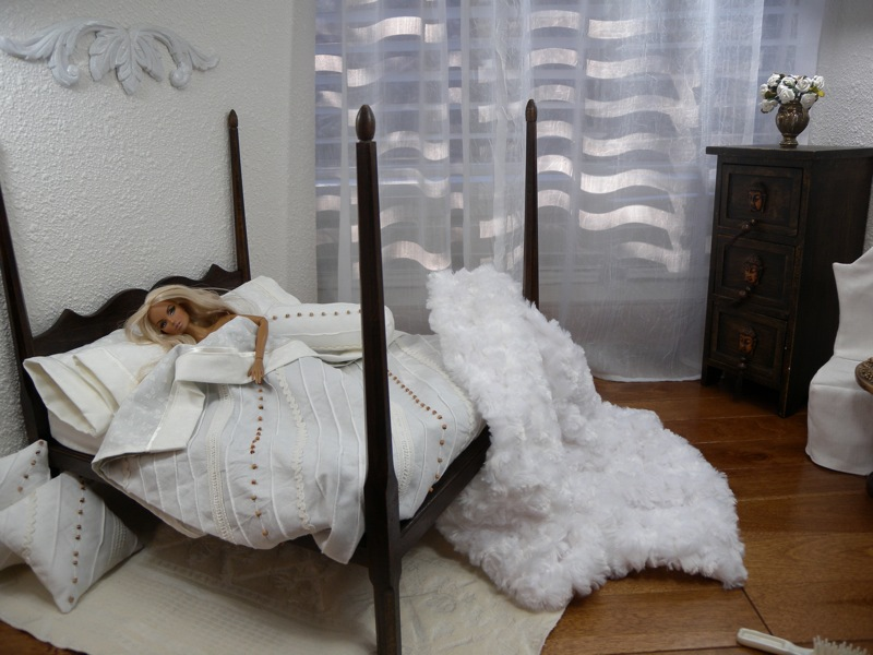 Mēbeles un interjeri / Кукольная мебель и интерьеры LLBED014.savoy.luxury%20-%2023
